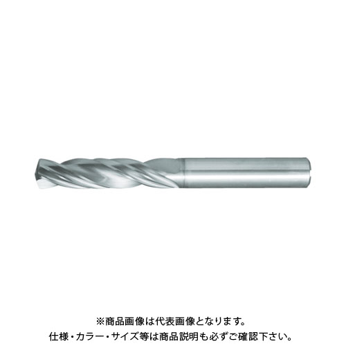 マパール MEGA-Drill-Reamer(SCD201C) 内部給油X5D SCD201C-1100-2-4-140HA05-HP835