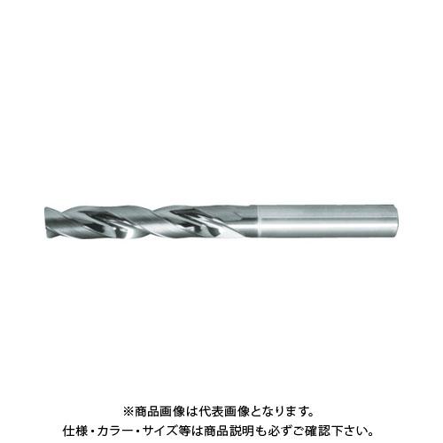 マパール MEGA-Drill-180 フラットドリル 内部給油×5D SCD231-0810-2-4-180HA05-HP230