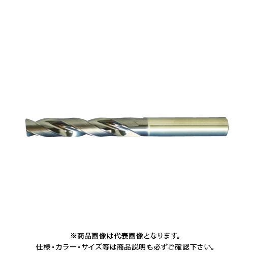 【在庫処分】 マパール MEGA-Drill-180 MEGA-Drill-180 内部給油×5D フラットドリル 内部給油×5D マパール SCD231-1000-2-4-180HA05-HP230, 飛騨高山特販:f3154b92 --- sobredotnet.fredericoemidio.com