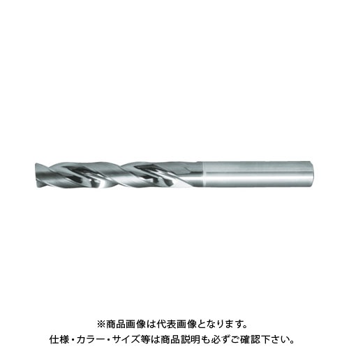マパール MEGA-Drill-180 フラットドリル 内部給油×5D SCD231-1700-2-4-180HA05-HP230