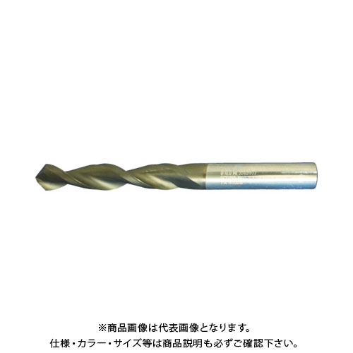 マパール MEGA-Drill-Composite(SCD250)外部給油X5D SCD250-0500-2-2-090HA05-HC619