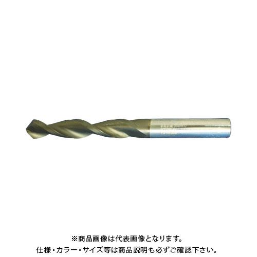 マパール MEGA-Drill-Composite(SCD250)外部給油X5D SCD250-0600-2-2-090HA05-HC619