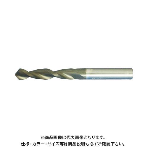 マパール MEGA-Drill-Composite(SCD260)外部給油X5D SCD260-0800-2-2-090HA05-HC619