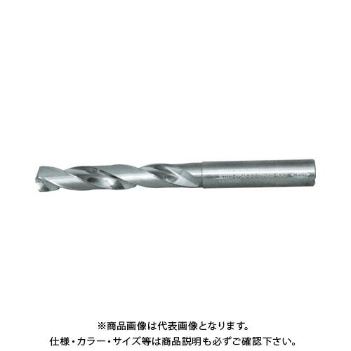マパール MEGA-Stack-Drill-AF-C/T 内部給油X5D SCD331-04837-2-3-135HA05-HU621