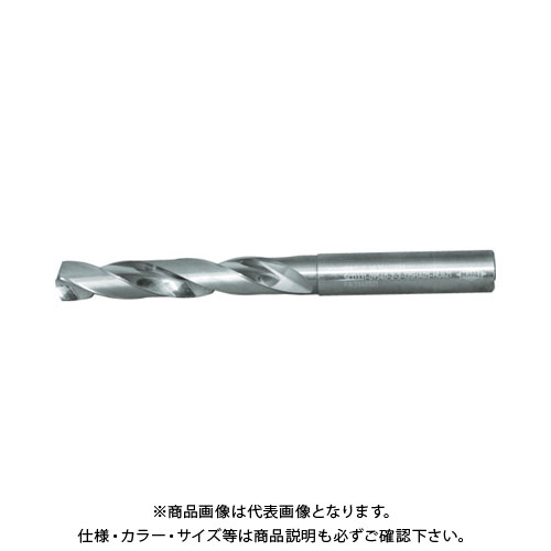 公式サイト マパール MEGA-Stack-Drill-AF-C 内部給油X5D/T マパール 内部給油X5D SCD331-11133-2-3-135HA05-HU621, 日本通販ショッピング:6e0ebf42 --- sobredotnet.fredericoemidio.com