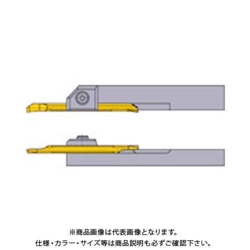 三菱 その他ホルダー SBH1040R