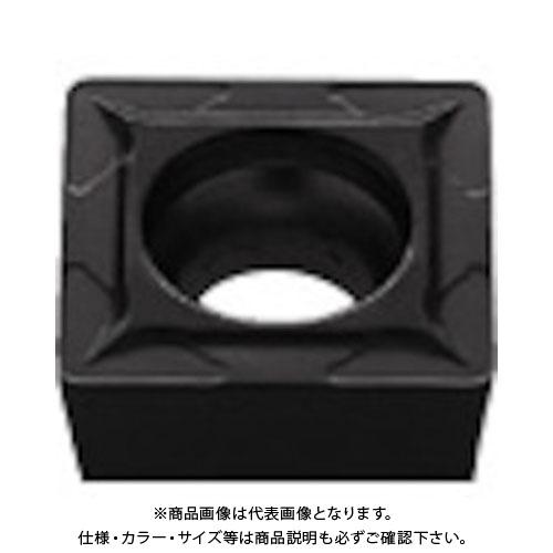 三菱 チップ CMT 10個 SCMT120408:NX2525