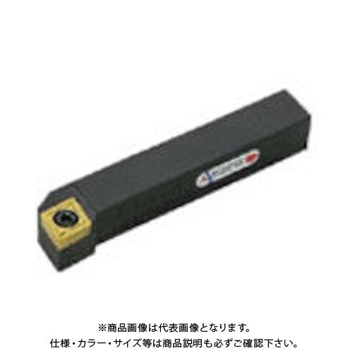 三菱 バイトホルダー SCLCR1212F09