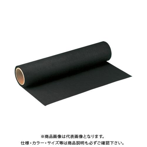 TRUSCO 静電気除去シート ロール原反 SDG5010