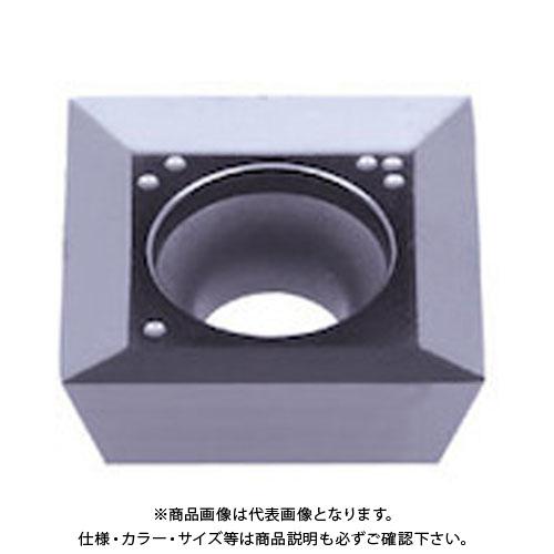 タンガロイ 転削用C.E級TACチップ 超硬 10個 SDGT1204PDFR-AJ:TH10