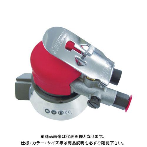 富士元 ハンチャンマン専用チップ 超硬K種 超硬 10個 SDEW11T4AFFN12:ZA10D