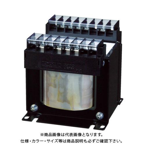 注文割引 豊澄電源 500VA SD21シリーズ SD21シリーズ 200V対100Vの絶縁トランス SD21-500A2 500VA SD21-500A2, AliceShopCreamtea:d53dd0c1 --- travelself.eu