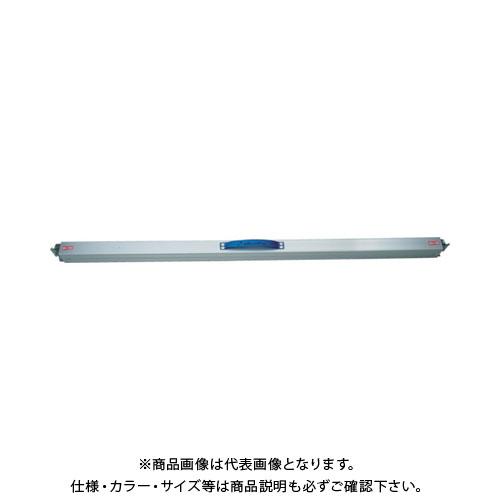 【個別送料1000円 SDB-M】【直送品】 allsafe allsafe 低騒音デッキングビームM SDB-M, かばんのサンペイ:cc606c40 --- sunward.msk.ru