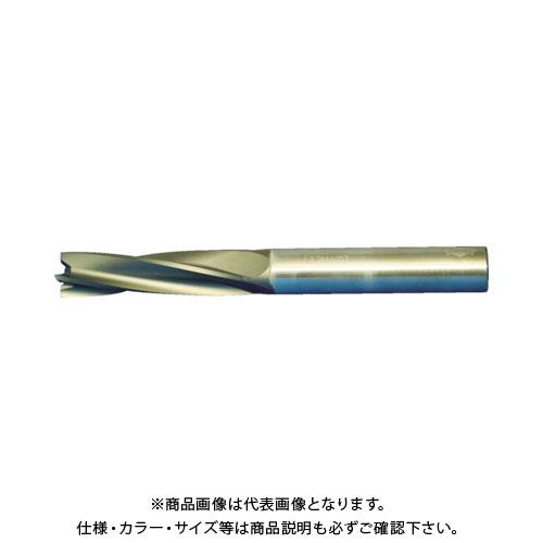 マパール OptiMill-Composite(SCM480)複合材用エンドミル SCM480-0600Z04R-S-HA-HC619