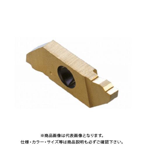 イスカル C SC多機能/チップ COAT 5個 SCIR 6B-100N000:IC1008