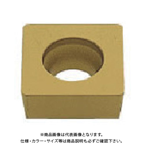 三菱 M級ダイヤコート COAT 10個 SCMW09T304:UC5115