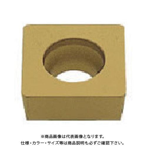 三菱 M級ダイヤコート COAT 10個 SCMW09T308:UC5105