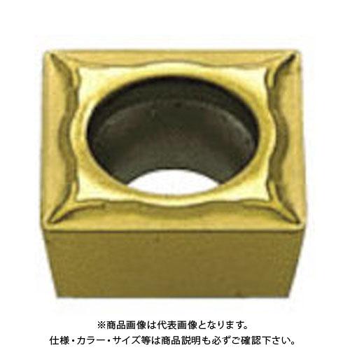 三菱 M級ダイヤコート COAT 10個 SCMT09T304-FV:UE6020