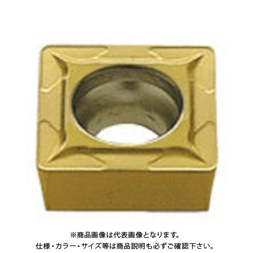三菱 M級ダイヤコート COAT 10個 SCMT09T308:UE6020