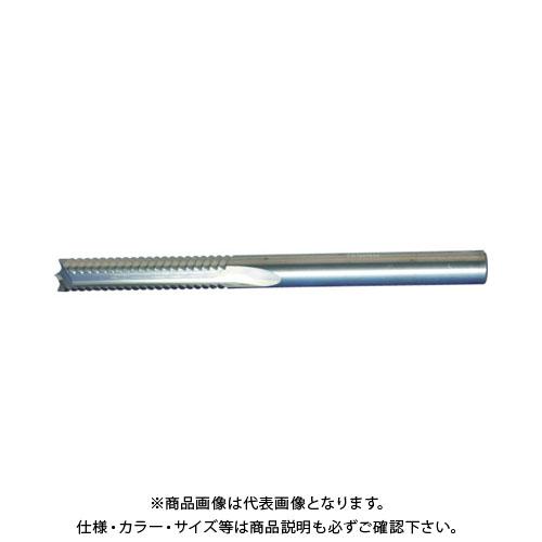 マパール OptiMill-Composite-Twincut(SCM490) SCM490-2000Z02R-S-HA-HU610