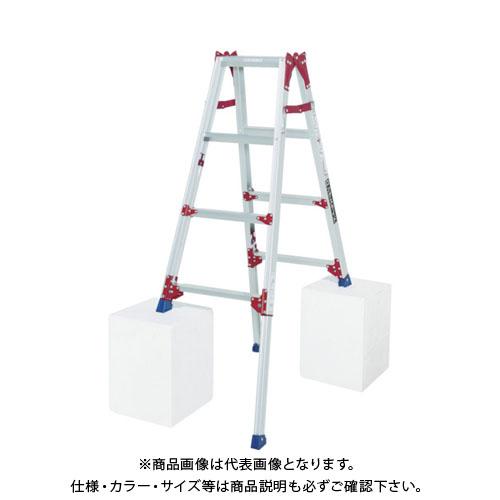 【運賃見積り】【直送品】ピカ SCP-120L 四脚アジャスト式脚立すぐノビSCP型 SCP-120L, イプニア:b2893c75 --- sunward.msk.ru