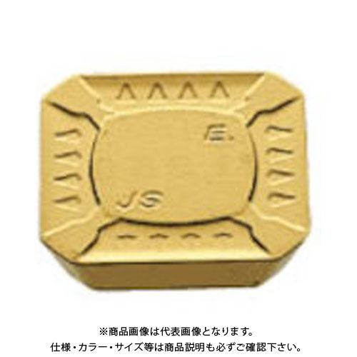三菱 フライスチップ COAT 10個 SEER1203AFEN-JS:F7030