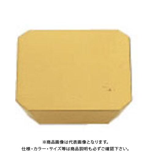 三菱 フライスチップ COAT 10個 SEEN1504AFSN1:F7030