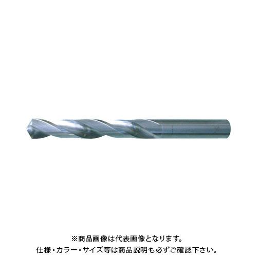 ダイジェット ストレートドリル SDS-085