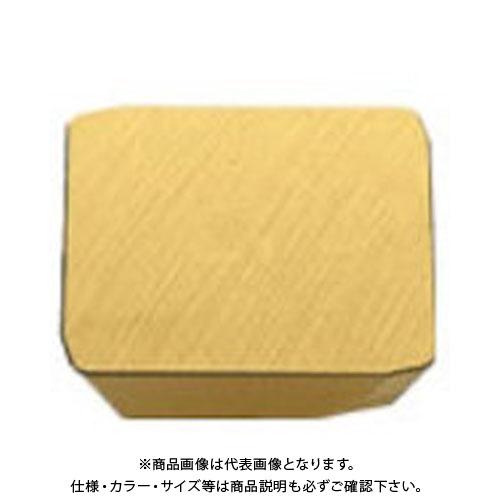 三菱 フライスチップ COAT 10個 SEEN1203EFSR1:F7030
