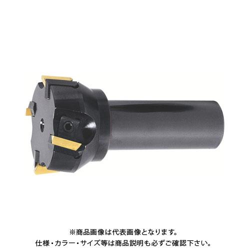 日立ツール アルファ90 シャンクタイプ SE90-4063R