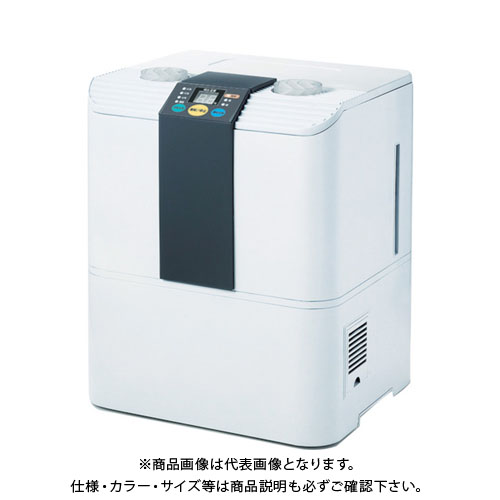 【直送品】ナカトミ スチームファン式加湿器 SFH-12