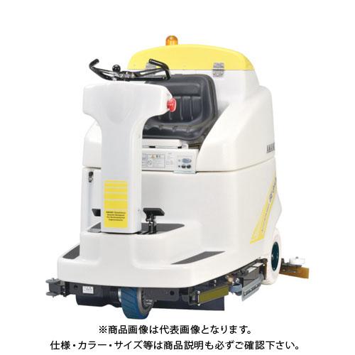 【直送品】アマノ クリーンバーニー SE-840e SE-840E