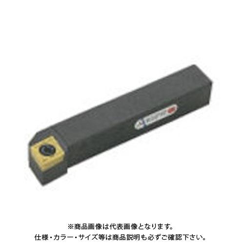 三菱 バイトホルダー SDNCN1616H11