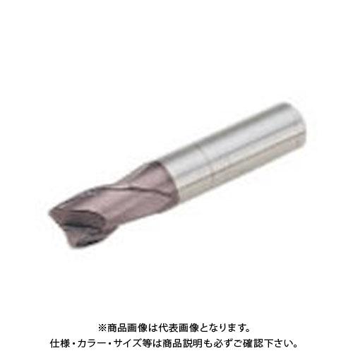三菱 コーティング SED2120KMG