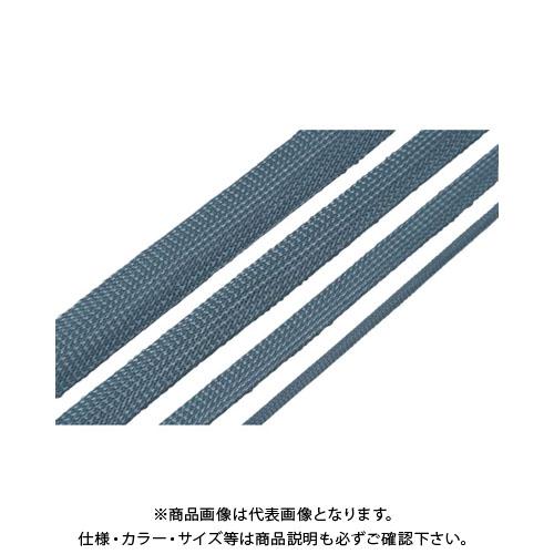 品川商工 SFチューブ SFシリーズ 難燃品(最少径6X100M) SF-6U