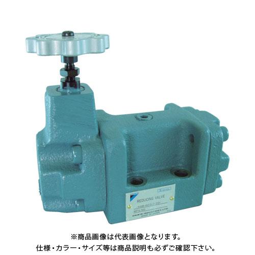 ダイキン 圧力制御弁減圧弁 SGB-G03-1-20