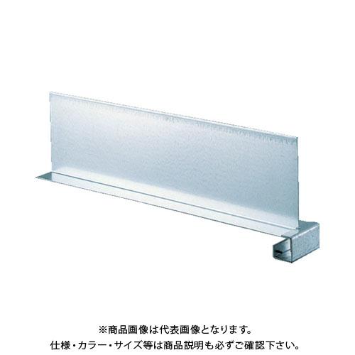 【個別送料2000円】【直送品】 TRUSCO スーパーヘビーキャビネット用仕切板 540XH120 SHC-S