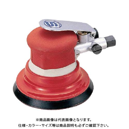 SI ダブルアクションサンダー SI-3101P