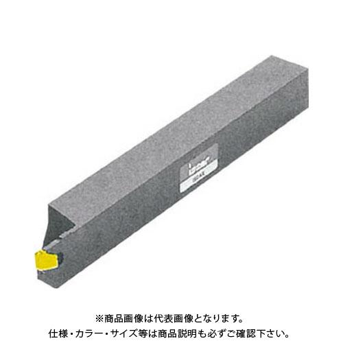 イスカル W SG突/ホルダ SGAFR 8-1.2-D18
