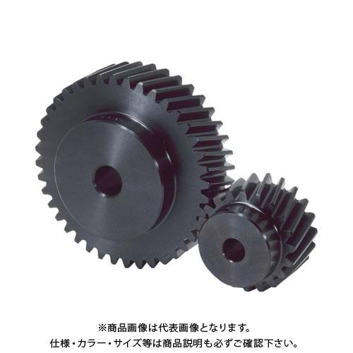 KHK はすば歯車SH3-40R SH3-40R