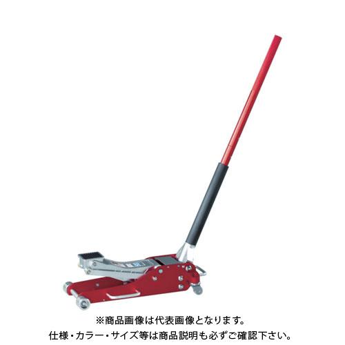 マサダ アルミジャッキ 1.5TON SJ-15AL