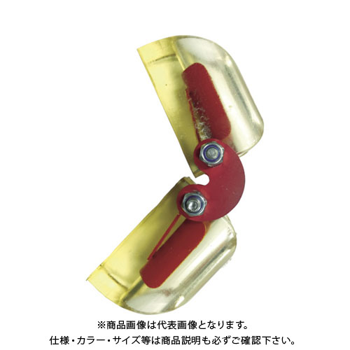 RUD チェーンコーナーパッド(可動式) SKK 8 SKK-8
