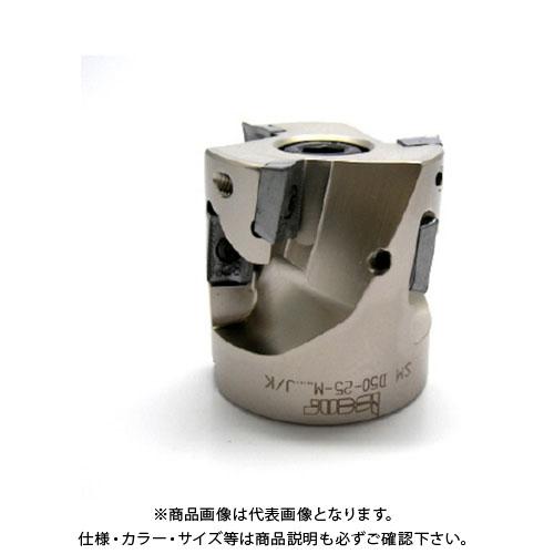 イスカル イスカル X X ミーリングカッター SMD50-25-M, マツエシ:f727e006 --- sunward.msk.ru