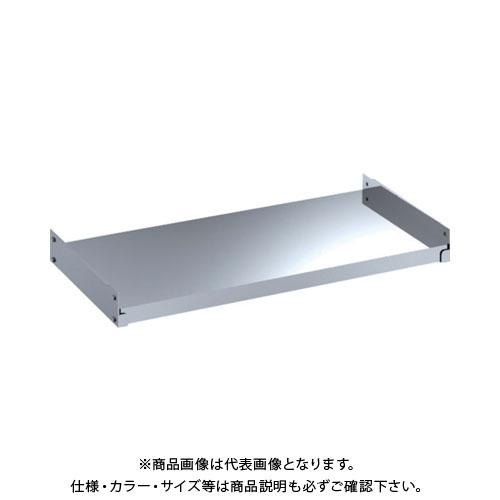 【運賃見積り】【直送品】 TRUSCO SM3型SUS棚用棚板 900X471 中受付 SM3-T35S