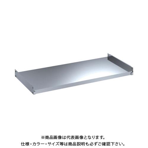 【運賃見積り】【直送品】 TRUSCO SM3型SUS棚用棚板 1200X571 中受付 SM3-T46S