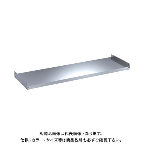 【運賃見積り】【直送品】 TRUSCO SM3型SUS棚用棚板 1500X471 中受付 SM3-T55S