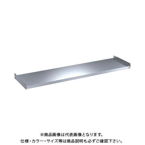 【運賃見積り】【直送品】 TRUSCO SM3型SUS棚用棚板 1800X471 中受付 SM3-T65S