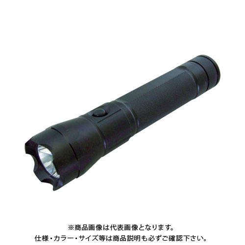 日動 スーパーLEDライト チャージ5W SL-5W-CH
