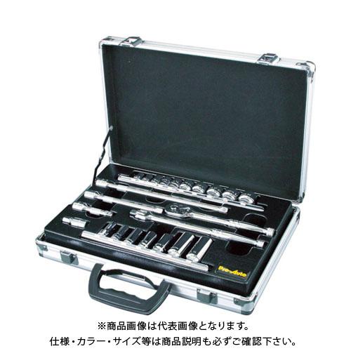 スエカゲ SL-3825S 3/8DR.25PC.ソケットレンチセット スエカゲ SL-3825S, サトショウチョウ:e2fdd996 --- officewill.xsrv.jp