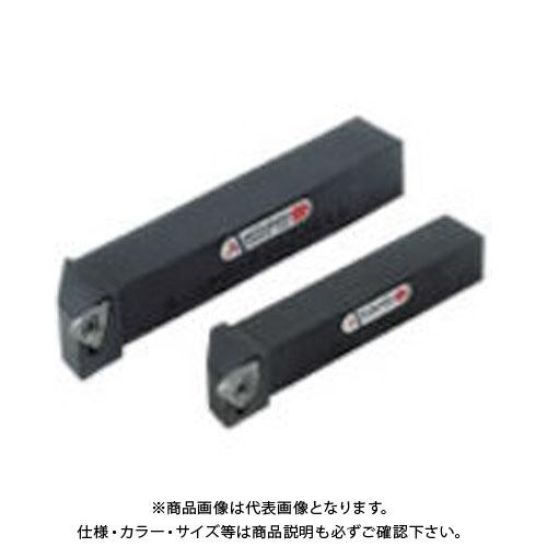 三菱 溝入ホルダー SMGHR1616H16